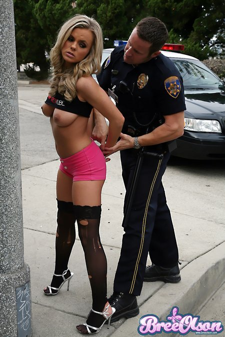goddess-bree-olson-arrested-1